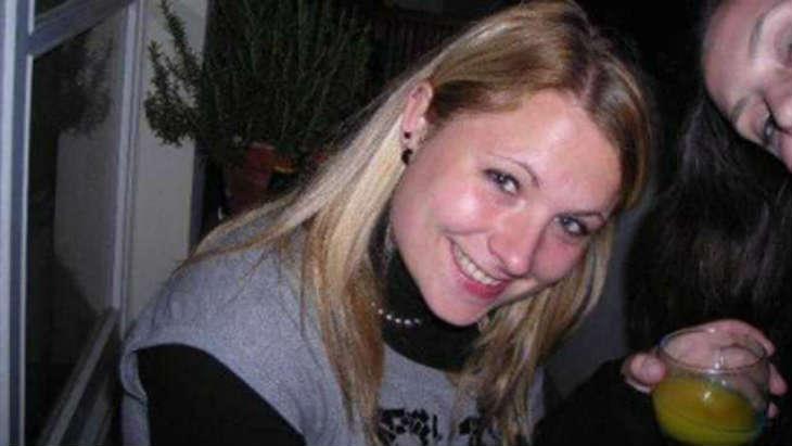 Le père d'une victime nordiste du Bataclan indigné du dépôt de plainte pour «atteinte à la vie privée» de Salah Abdeslam