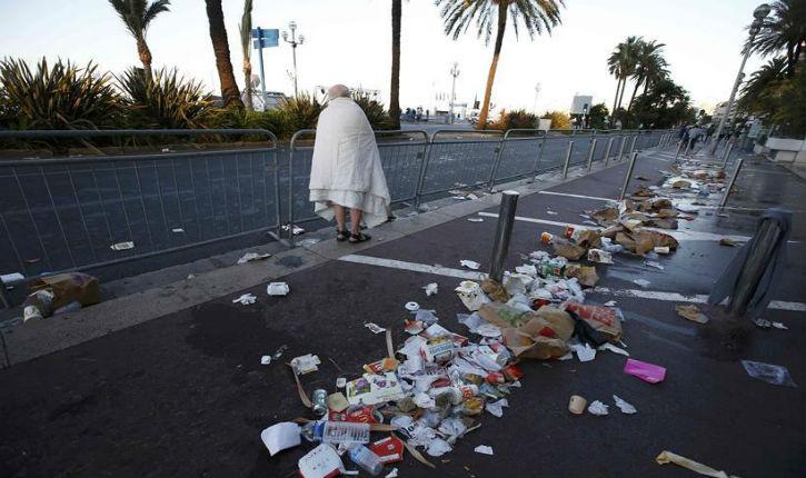 Massacre de Nice : Le slogan de l'islamophobie sera encore brandi…et pas d'amalgame diront les musulmans