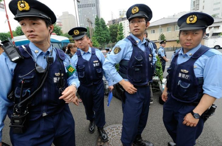 Japon : La Cour suprême valide la surveillance des musulmans dans le pays