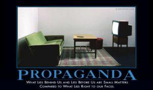 France 3- Propagande anti-FN