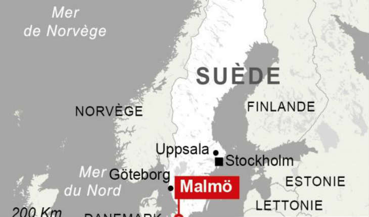 Suède : Le gouvernement donne des nouvelles identités aux combattants de l'Etat islamique de retour en Europe pour les protéger