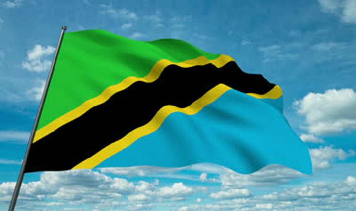 Exclusif : Premier succès diplomatique de Netanyahu en Afrique: La Tanzanie va ouvrir une ambassade en Israël