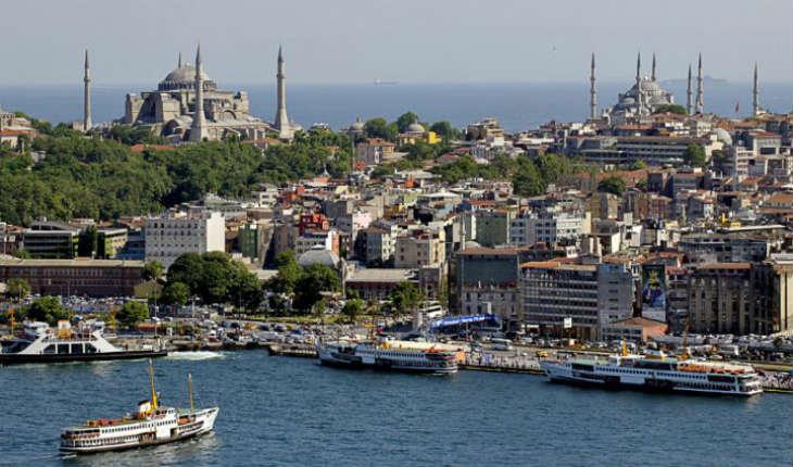 L'aide européenne pour les droits de l'Homme versée à la Turquie fait tiquer Berlin