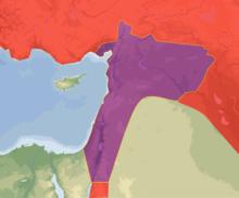 220px-Ottoman_Syria