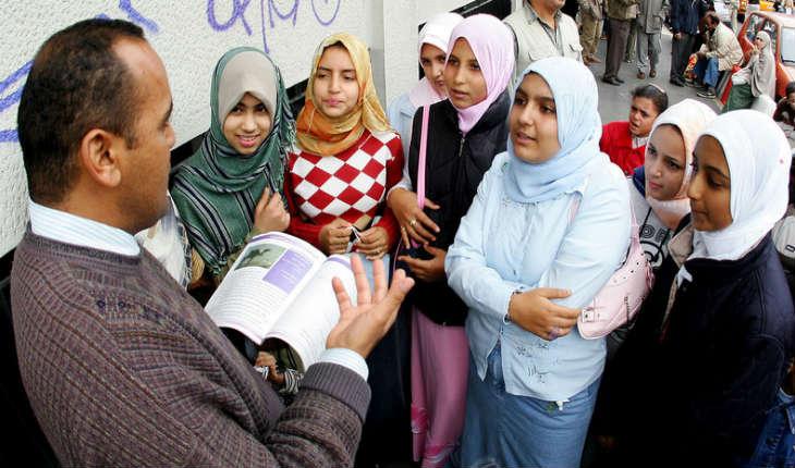 Italie : des musulmans demandent d'autoriser la polygamie après la reconnaissance du mariage gay