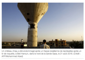 AFP_TOI_2016-08-chateau d eau Gaza