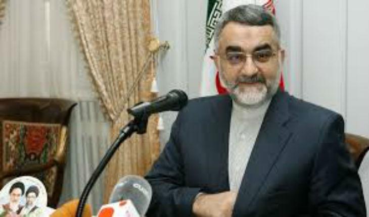 L'Iran veut livrer de l'armement à l'armée libanaise
