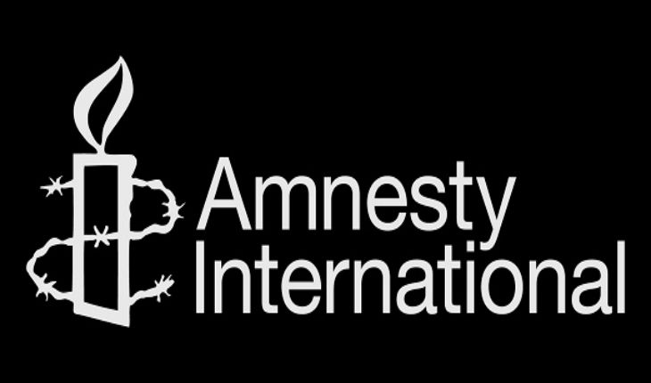 Terrorisme : Quand Amnesty International se préoccupe des libertés fondamentales des égorgeurs d'un prêtre