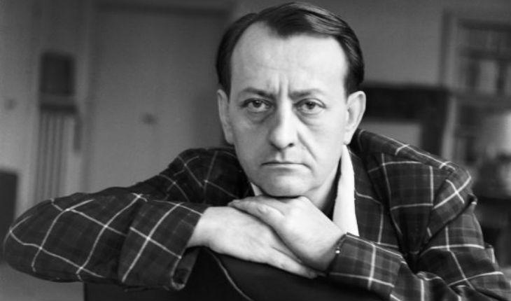 Visionnaire, André Malraux en 1956 s'exprimait sur l'Islam et semblait avoir prévu les problèmes contemporains dus à l'islamisme