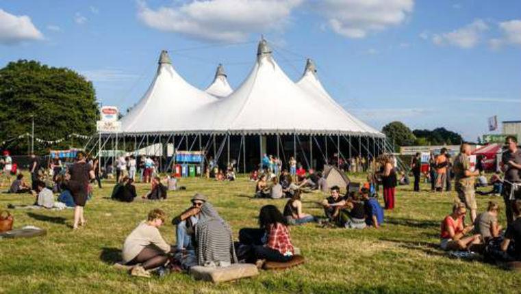 Anvers, Belgique : 25 migrants soupçonnés de harcèlement sexuel lors d'un festival