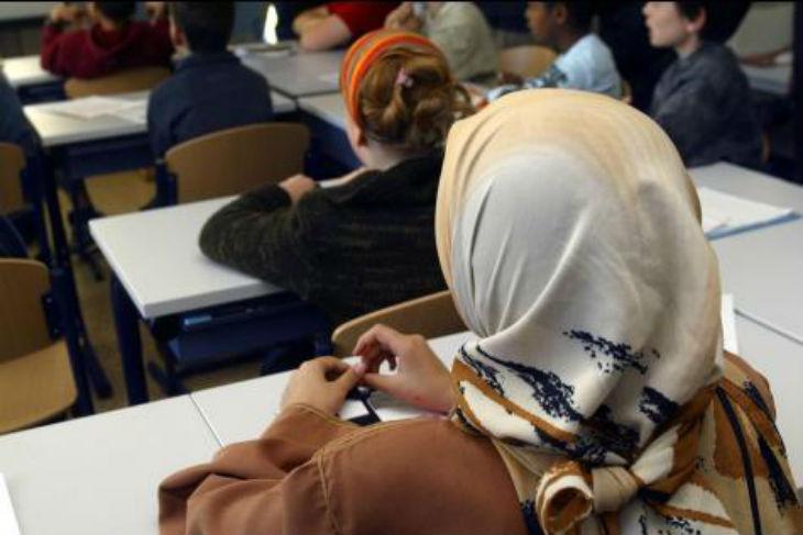 L'apprentissage de l'arabe est inutile pour lutter contre l'islamisme, mais essentiel pour islamiser la France