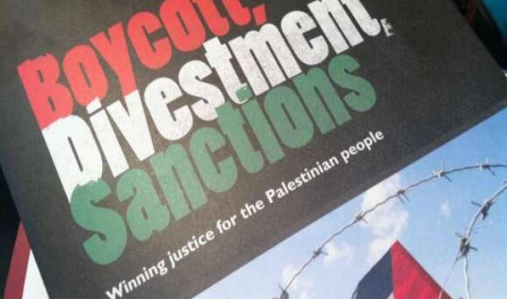 La Norvège aurait versé 600.000 dollars à l'Organisation antisémite BDS