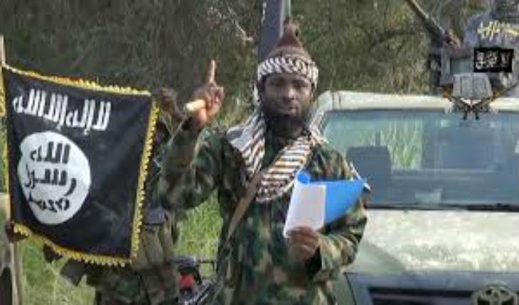 Daech à Boko Haram: «Massacrez des Chrétiens!»