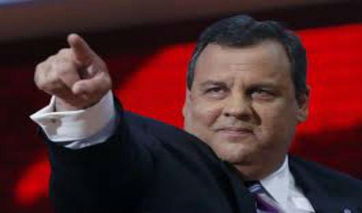 L'Etat du New-Jersey va boycotter les boycotteurs…