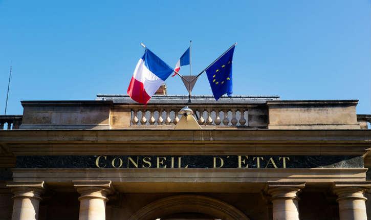 France : Quand le Conseil d'État flirte avec l'Islam politique