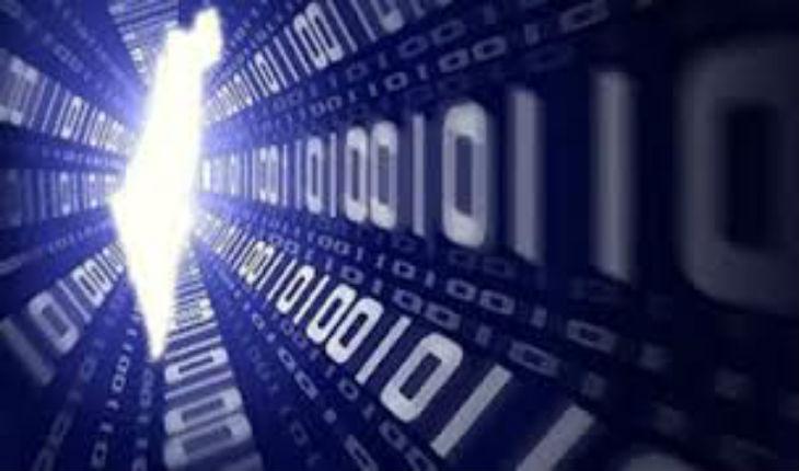 Israël : Tsahal est paré à la guerre cybernétique contre un ennemi virtuel qui agit aux quatre coins du monde