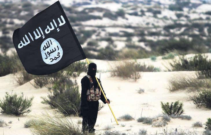 Daesh annonce une «nouvelle phase» dans son jihad et menace «de combattre les Juifs» et Israël