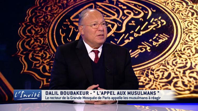 L'Islam à la « conquête tranquille » de l'Europe