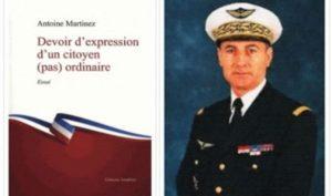Général Martinez