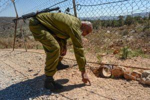 IDF-Trackers-unit-