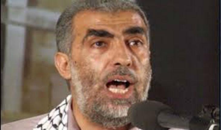 Jérusalem: appel musulman à faire barrage aux juifs le jour du 9 Av