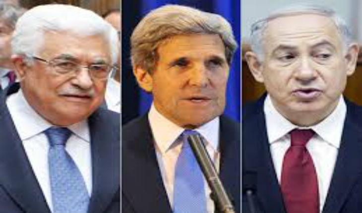Mahmoud Abbas montre une nouvelle fois son vrai visage