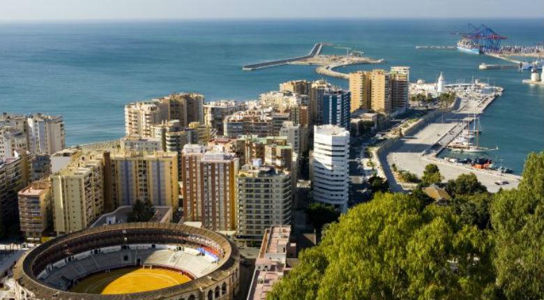 Espagne : La ville de Malaga va annuler une résolution appelant à boycotter Israël