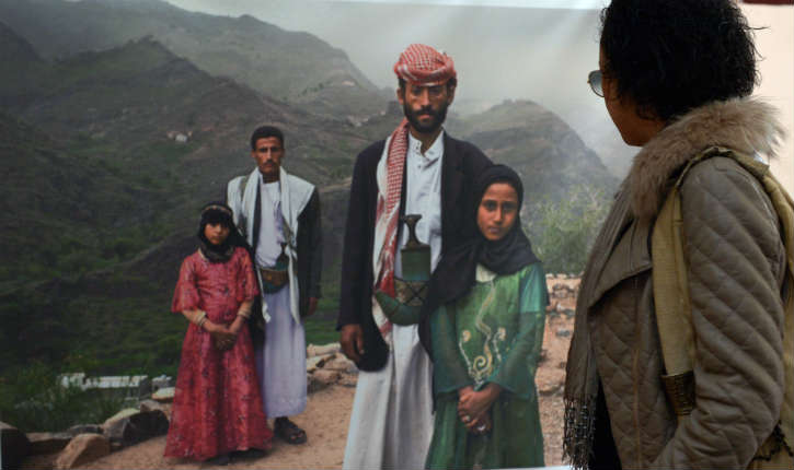 L'Allemagne importe le mariage des enfants originaires de Syrie, d'Afghanistan et d'Irak