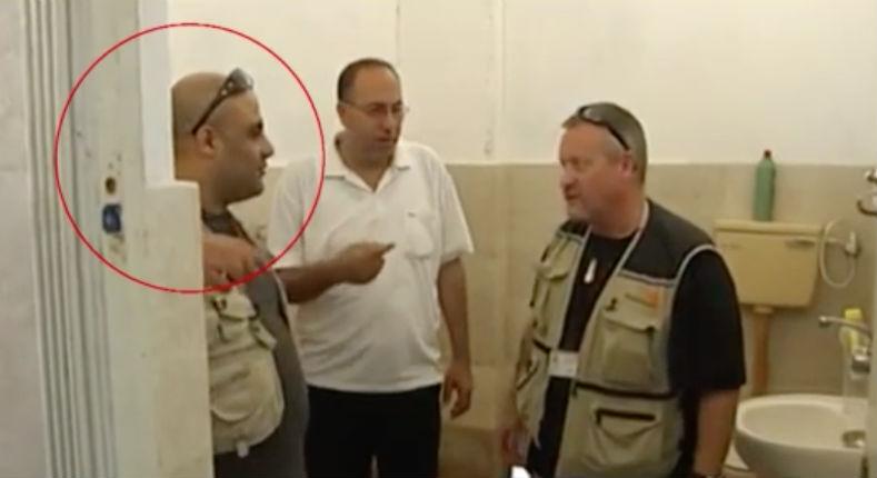 [Vidéo] Plus de 77 millions de dollars de l'ONG World Vision détournés au profit de l'organisation terroriste Hamas