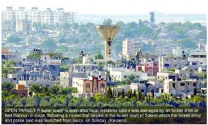 ReutersEnglish2016-chateau d eau Gaza