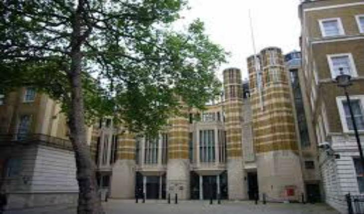 Le parlement britannique momentanément soumis à la sharia?