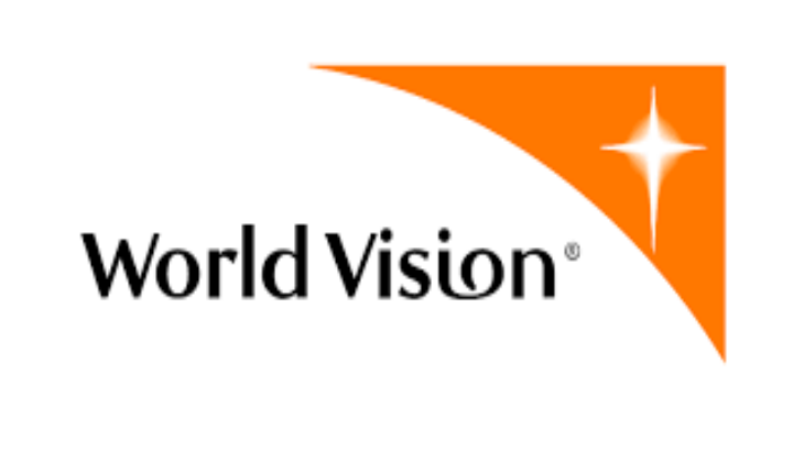 L'Australie suspend son aide à World Vision