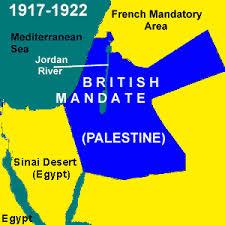 british-mandate-P