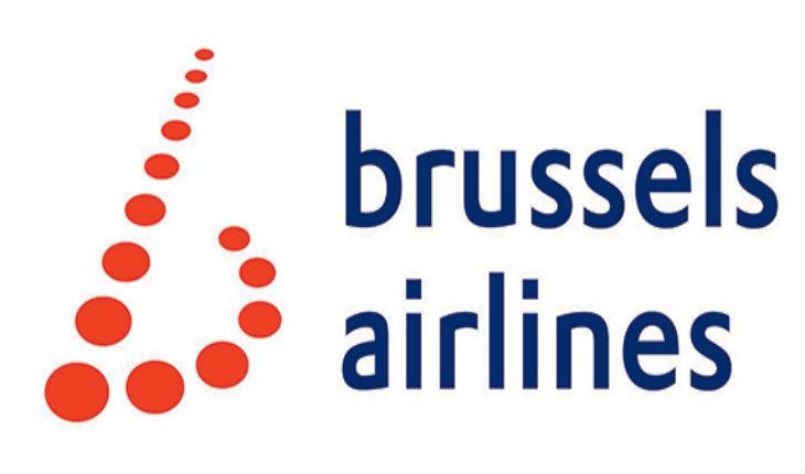 Boycott des produits israéliens, la compagnie Brussels Airlines s'excuse et renonce à boycotter