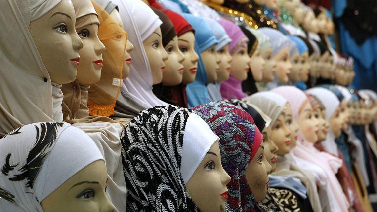 Burkinis, voiles, foulards… : « L'islamisme prend d'abord la forme d'un impérialisme culturel »