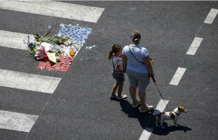 Islam de France : le mensonge institutionnalisé