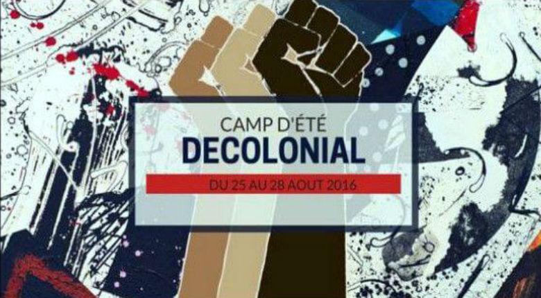 Camp d'été décolonial interdit aux «blancs» : quand l'antiracisme verse dans le racisme
