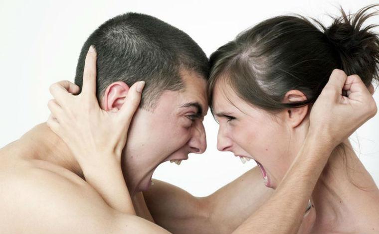 Israël : Construction de 4 200 nouveaux appartements pour jeunes couples à Modiin