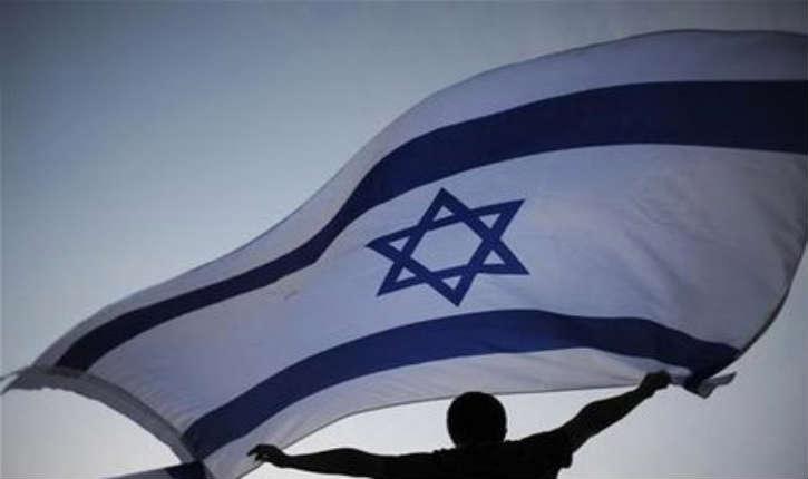 Israël : le propriétaire d'un immeuble de Tel-Aviv, lègue ses appartements à ses locataires