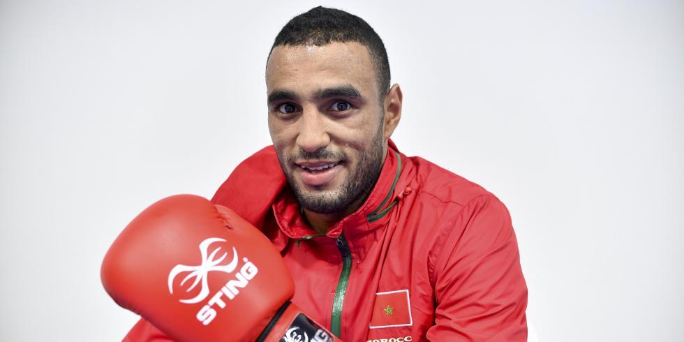 JO Rio 2016 : arrestation d'un boxeur marocain pour agression sexuelle présumée au Village olympique