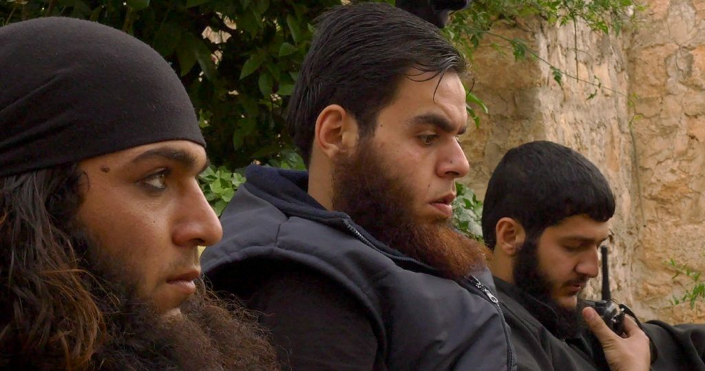 Islam de France – Notre Dossier