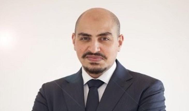 Le directeur islamiste du CCIF appelle sur son mur Facebook à la délation
