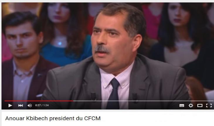 Lorsque le Conseil Français du Culte Musulman nous enfume. Par Dr Sami Aldeeb, Directeur du Centre de droit arabe et musulman