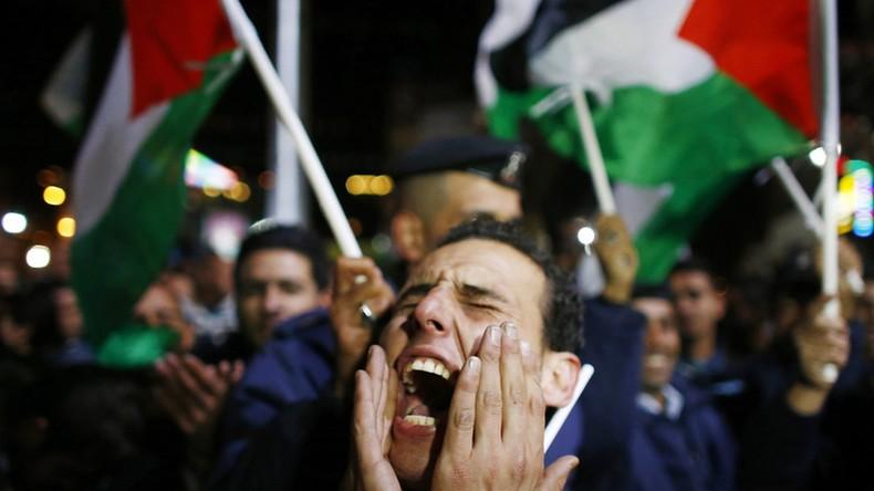 #PalestineIsHere : Rage des «palestiniens» après que Google ait enfin supprimé le mot «Palestine» qui n'a jamais été un Etat