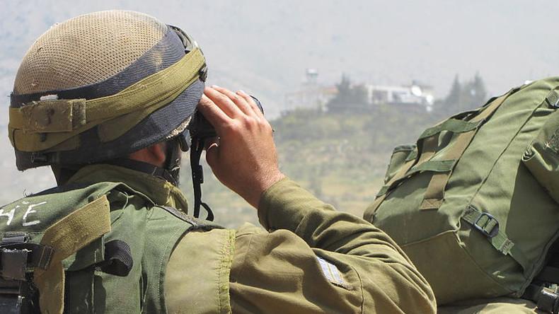 Colère chez les Arabes : Virgin Megastore utilise l'image un soldat israélien pour célébrer le Jour de l'Armée au Liban