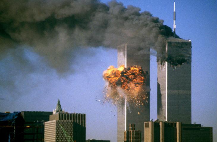 Etats Unis, 11 Septembre: Un projet de loi permettant de  poursuivre l'Arabie saoudite adopté par la Chambre des Représentants. Obama veut mettre son veto