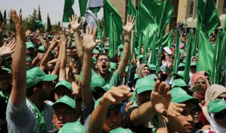 Vers un retrait du Hamas de la liste des organisations terroristes de l'UE?