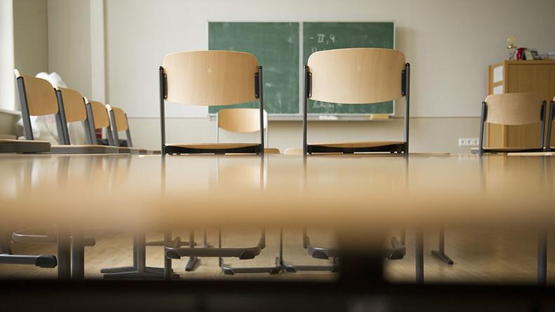 EN DIRECT – Allemagne : Neuf écoles fermées à la suite de menaces d'attaques terroristes en Basse-Saxe