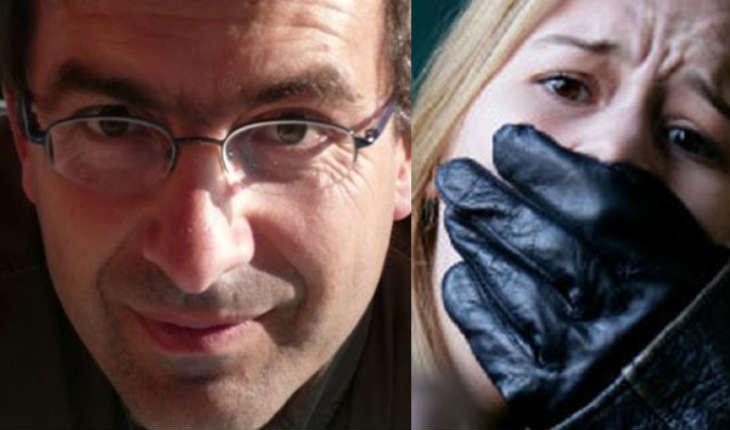 Suspension d'un médecin Havrais pour incitation aux viols des femmes votant Front National, sur le site «le plus l'obs» du Nouvel observateur.