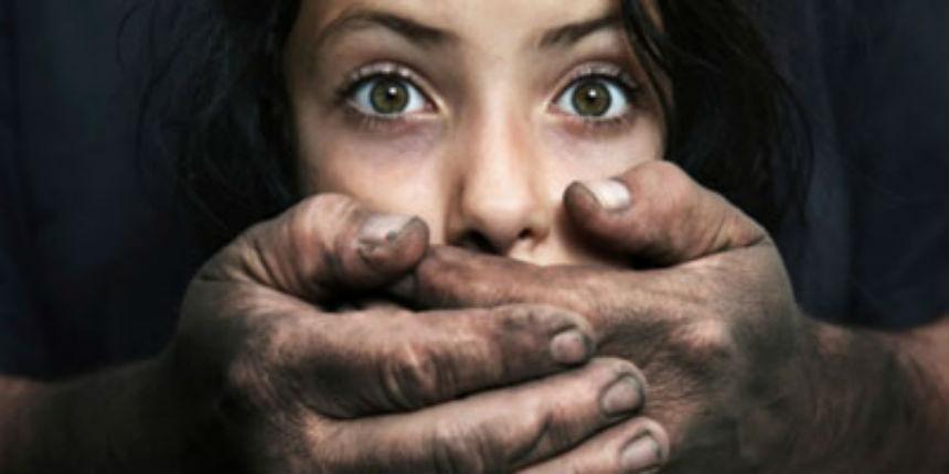 Allemagne : Un migrant agresse sexuellement une fillette de 10 ans à Cologne. Vague d'indignation quand le procureur le laisse en liberté